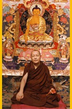 domo-geshe-rinpoche