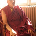 H.H. Gaden Trisur Rinpoche defects to the Dorje Shugden camp
