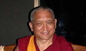 lamazopa
