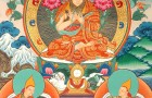 tsongkhapa02