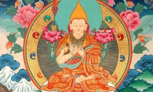 tsongkhapa02