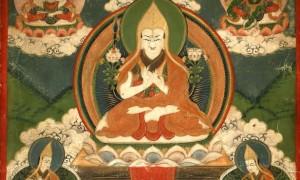 tsongkhapa03