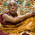 Dorje Shugden – Dalai Lama conflict (PART 4: THE CONFLICT IN 1996 )