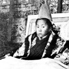 The Dorje Shugden – Dalai Lama Conflict (PART 3: Dorje Shugden after the time of the 5th Dalai Lama)
