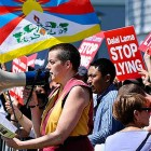 The Ban on Dorje Shugden: What is happening?