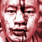 What is Wrong with Tibetan society?