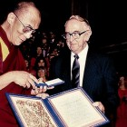 Dalai Lama Depreciates Dorje Shugden Worship