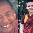Letter from Yeshe, FPMT