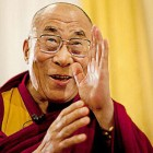 A Letter to Ven. Geshe Tenzin Yeshe