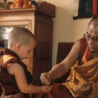 Comment: Is FPMT Breaking Samaya By Denouncing Dorje Shugden?