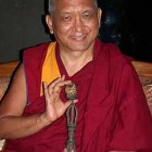 Guru Devotion by Lama Zopa Rinpoche