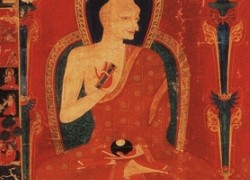 butonrinchen