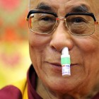 Can the Dalai Lama EVER Make a Mistake?