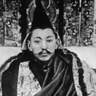 Did the 13th Dalai Lama Ban the Practice of Dorje Shugden?
