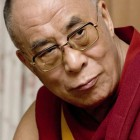 FAQs about Dorje Shugden and the Dalai Lama (Part 2 of 3)