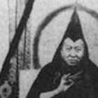 Pabongka Rinpoche and the Gelugpa Tradition