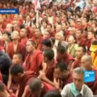 TV Documentary by France 24: The Dalai Lama&#8217;s Demons (Part 1 of 2)