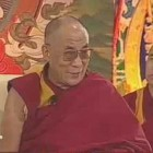 Six Important Questions for the Dalai Lama or His Supporters to Answer