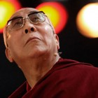The Dalai Lama's Reasons for the Ban and Refutations of These Reasons