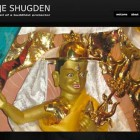 Dorje Shugden Movie Project