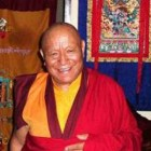 A Teaching on Dharmapalas, from a Kagyu Perspective
