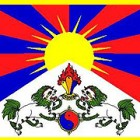 Tibetan government-in-exile fears Chinese infiltrations
