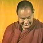 Introduction to Tantra &#8211; Lama Yeshe Part 1 Chapter 1