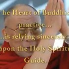 The Dalai Lama and Guru Devotion