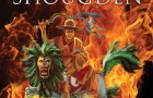First Ever Dorje Shugden Graphic Novel in French