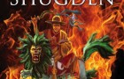 First Ever Dorje Shugden Graphic Novel in Indonesian