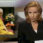 Critical report on the Dalai Lama (ARD-Panorama)