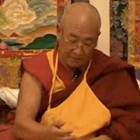 Mandala Offering – His Eminence Khejok Rinpoche