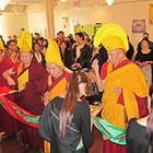 North America Geluk Buddhist Association