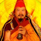 Ven.Dromtug Rinpoche (Jamseng Rinpoche)