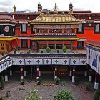 Between Worlds: Guardians in Tibet as Agents of Transformation