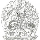 Shugden