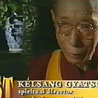 BBC: An Unholy Row – New Kadampa Tradition & Dorje Shugden – Documentary 1998