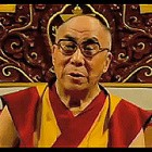 Dalai Lama speaks about Dorje Shugden at Kalachakra, Washington DC (July 11, 2011)