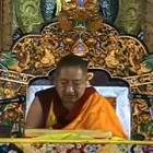 Dagom Rinpoche Guru Puja Commentary