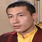 The Tibetan Inquisition