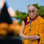 "The Dalai Lama's sectarian ""non-sectarian"" approach"