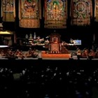Dalai Lama speaks about Dorje Shugden July 11 2011