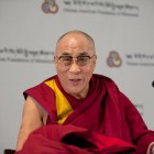 Tibetans Religious Freedom – The True Face of Tibetan Government in exile
