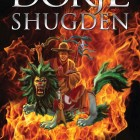 First Ever Dorje Shugden Graphic Novel in the World!