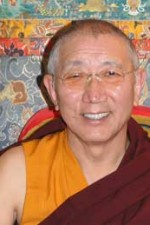 dagyabrinpoche5