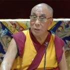 Dalai Lama to Decide on Reincarnation at Age 90