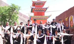 ds-stupa4.jpg