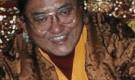 Pemegang Tahta Sakya:  Sonam Rinchen (1705-1741) & Kunga Lodro (1729-1783)