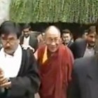 Dalai Lama Says Directly &#8211; His Guru is Wrong?
