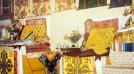Must Watch Advice from HH Kyabje Zong Dorje Chang on Dorje Shugden (full version)